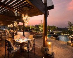 Best Romantic Restaurants In Bangalore