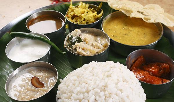 Mahesh Lunch Home-Sakinaka, Central Mumbai-group/1100/0.jpg