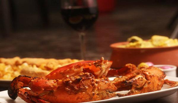Mahesh Lunch Home-Sakinaka, Central Mumbai-group/1100/menu120160930102743.jpg