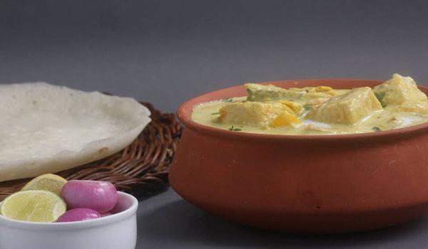 Mahesh Lunch Home-Sakinaka, Central Mumbai-group/1100/menu220160930102743.jpg