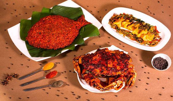 Mahesh Lunch Home-Sakinaka, Central Mumbai-group/1100/menu320160930102743.jpg