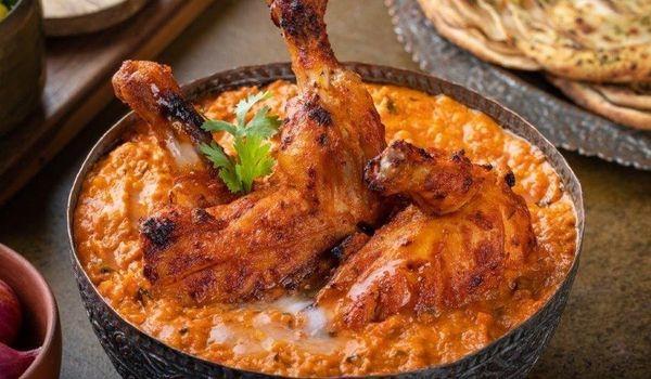 Punjab Grill-Kala Ghoda, Mumbai-group/1243/menu120210122090043.jpg