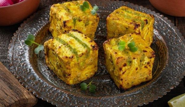 Punjab Grill-Kala Ghoda, Mumbai-group/1243/menu1220210122090043.jpg