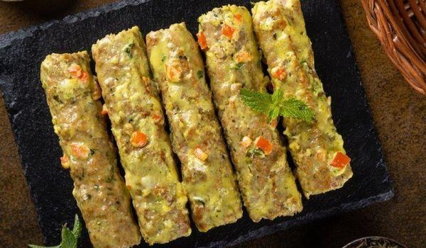 Punjab Grill-Kala Ghoda, Mumbai-group/1243/menu1320210122090043.jpg