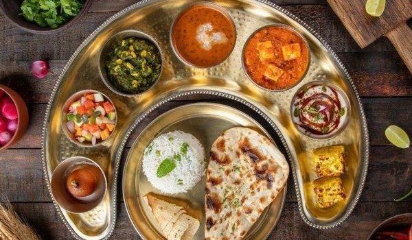 Punjab Grill-Kala Ghoda, Mumbai-group/1243/menu1520210122090043.jpg