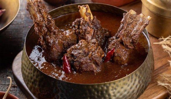 Punjab Grill-Kala Ghoda, Mumbai-group/1243/menu220210122090043.jpg