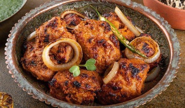 Punjab Grill-Kala Ghoda, Mumbai-group/1243/menu320210122090043.jpg