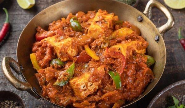 Punjab Grill-Kala Ghoda, Mumbai-group/1243/menu620210122090043.jpg