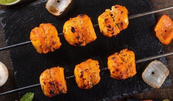 Punjab Grill-Kala Ghoda, Mumbai-group/1243/menu720210122090043.jpg
