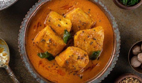 Punjab Grill-Kala Ghoda, Mumbai-group/1243/menu820210122090043.jpg