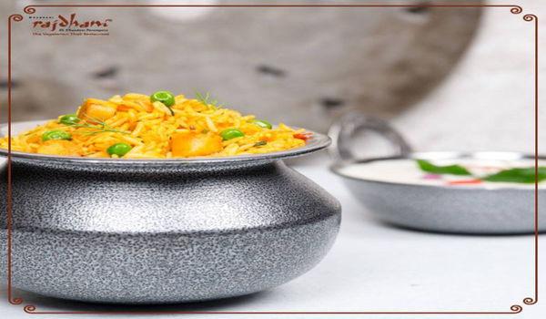 Rajdhani Thali Restaurant-R City Mall, Ghatkopar West-group/1262/menu020180518122839.jpg