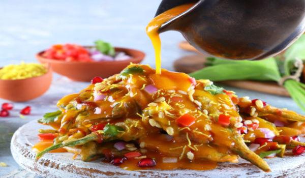Rajdhani Thali Restaurant-R City Mall, Ghatkopar West-group/1262/menu520190412051638.jpg