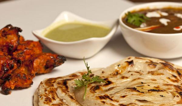 Sigree Global Grill-Powai, Central Mumbai-group/1332/0.jpg