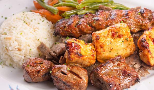 Sigree Global Grill-Powai, Central Mumbai-group/1332/menu120160916185250.jpg