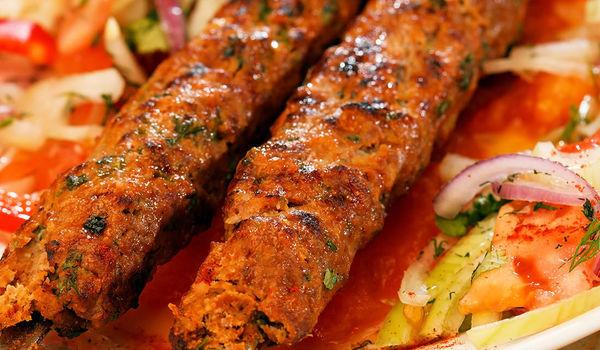 Sigree Global Grill-Powai, Central Mumbai-group/1332/menu320160916185250.jpg