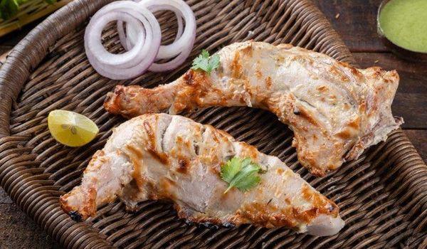 Street Foods By Punjab Grill-Phoenix Market City, Kurla-group/1361/menu120200924085136.jpg