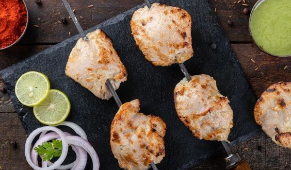 Street Foods By Punjab Grill-Phoenix Market City, Kurla-group/1361/menu420200924085136.jpg