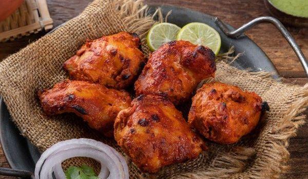 Street Foods By Punjab Grill-Phoenix Market City, Kurla-group/1361/menu520200924085136.jpg