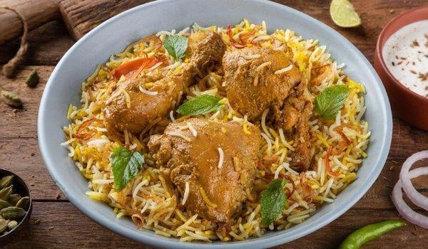 Street Foods By Punjab Grill-Phoenix Market City, Kurla-group/1361/menu620200924085136.jpg