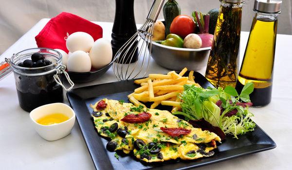 Cafe Noir-UB City, West Bengaluru-group/1503/menu020201021071117.jpg