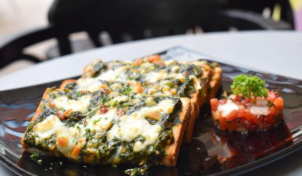 Cafe Noir-UB City, West Bengaluru-group/1503/menu820201021071117.jpg