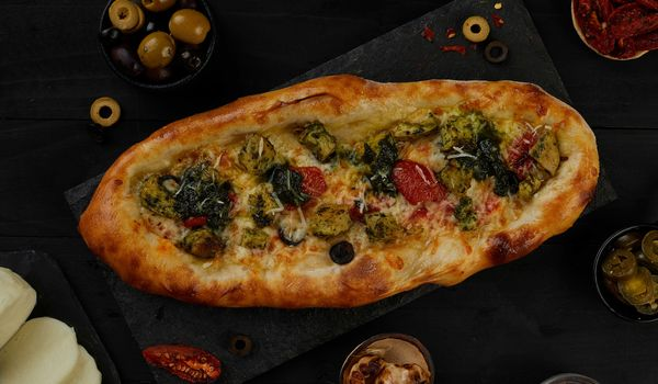 Toscano-Forum Value Mall, Whitefield-group/1568/menu220210105150704.jpg