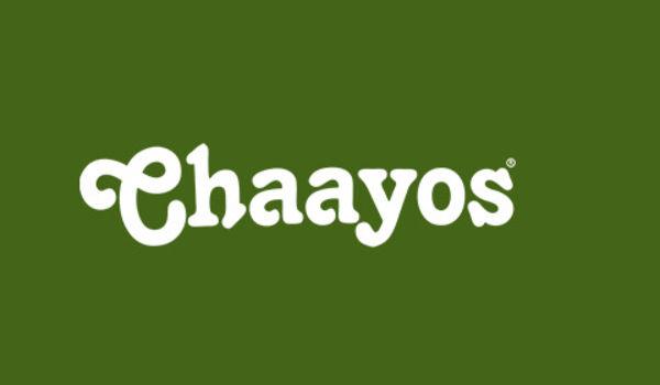 Chaayos-DLF Phase 4, Gurgaon-group/213/menu020200211101208.jpg