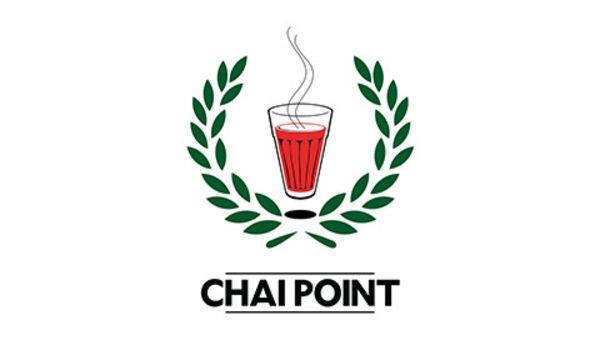 Chai Point-Rajouri Garden, West Delhi-group/214/menu020200211102339.jpg