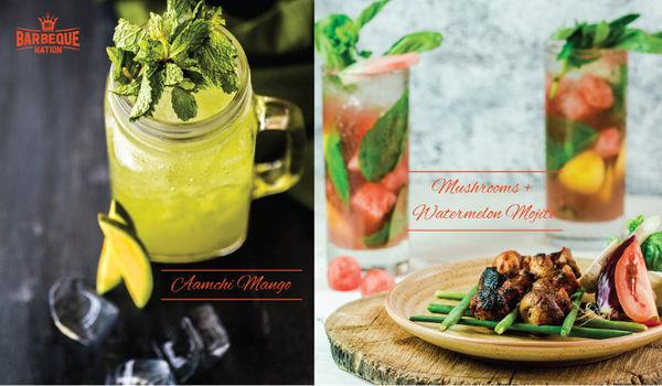 Barbeque Nation-Wakad, Pune-group/2576/menu020170422102544.jpg