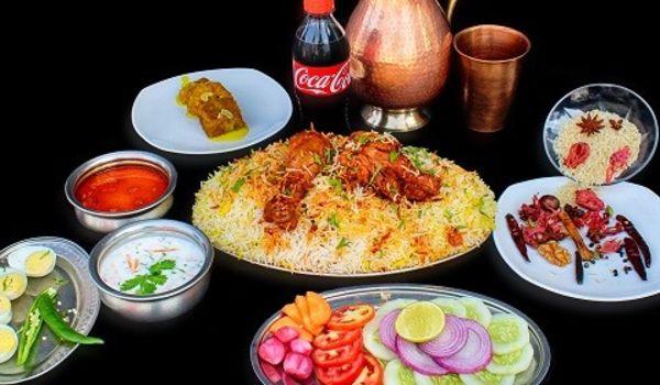 Rasavid Multicuisine Restaurant-Thuraipakkam, Chennai-group/3021/menu220191210104704.jpg