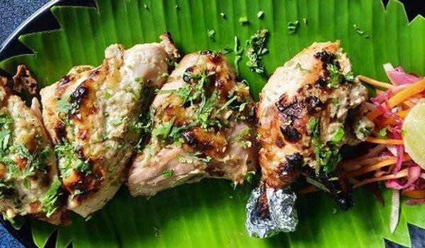 Rasavid Multicuisine Restaurant-Thuraipakkam, Chennai-group/3021/menu320191210104704.jpg