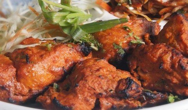 Rasavid Multicuisine Restaurant-Thuraipakkam, Chennai-group/3021/menu420191210104704.jpg