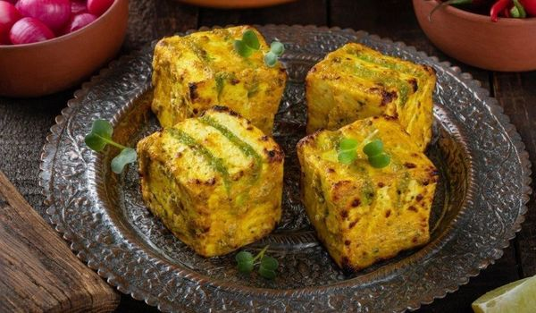Punjab Grill-Khan Market, Central Delhi-group/41/menu1120210122070234.jpg