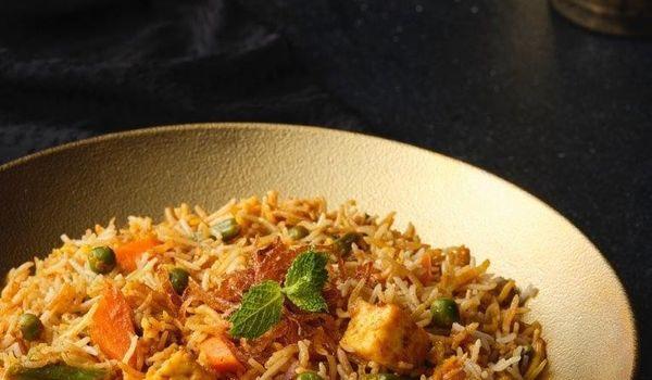Punjab Grill-Khan Market, Central Delhi-group/41/menu1620210122070234.jpg