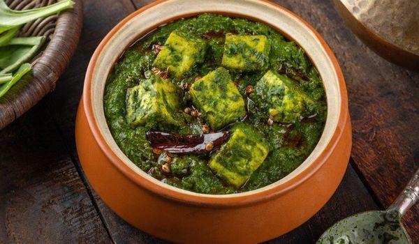 Punjab Grill-Khan Market, Central Delhi-group/41/menu820210122070234.jpg