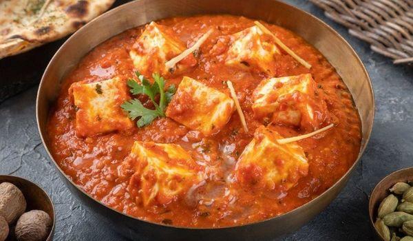 Punjab Grill-Khan Market, Central Delhi-group/41/menu920210122070234.jpg
