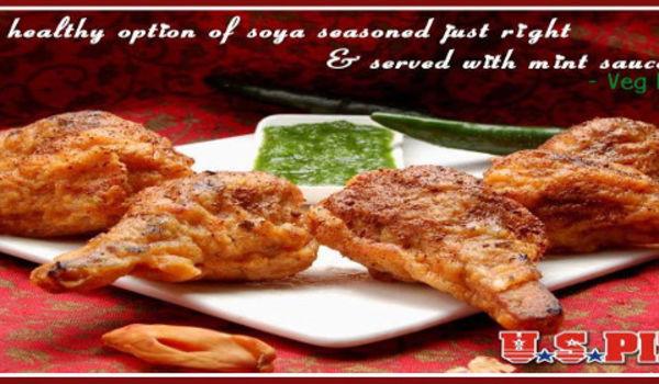US Pizza-Bodakdev, West Ahmedabad-group/4619/menu120200218053000.jpg