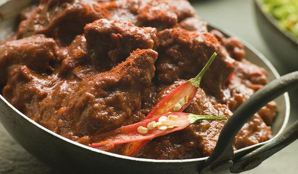 Handi Restaurant-Vaishali Nagar, Jaipur-group/4735/0.jpg
