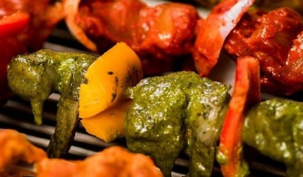 Barbeque Nation-Connaught Place (CP), Central Delhi-group/52/menu1020191211095510.jpg