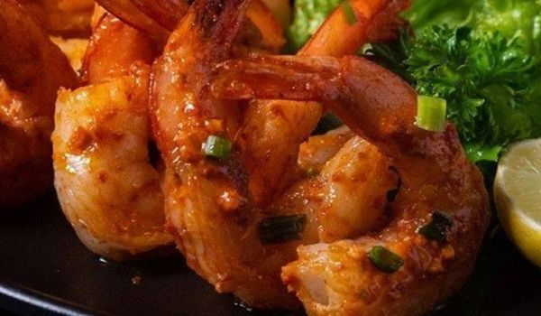 Barbeque Nation-Connaught Place (CP), Central Delhi-group/52/menu420191211095426.jpg