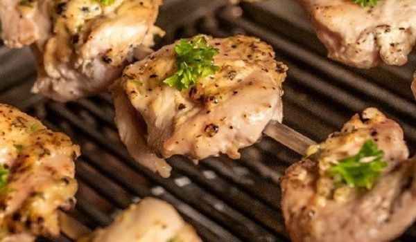 Barbeque Nation-Connaught Place (CP), Central Delhi-group/52/menu920191211095510.jpg