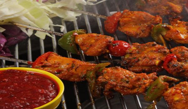 AB's - Absolute Barbecues-Banjara Hills, Hyderabad-group/5450/menu320200620073510.jpg
