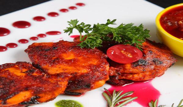 AB's - Absolute Barbecues-Banjara Hills, Hyderabad-group/5450/menu520200620073510.jpg