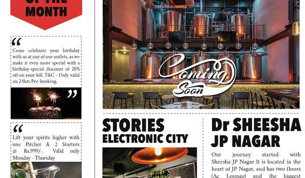 Stories - Bar & kitchen-Rajajinagar, West Bengaluru-group/5508/menu020181011102539.jpg