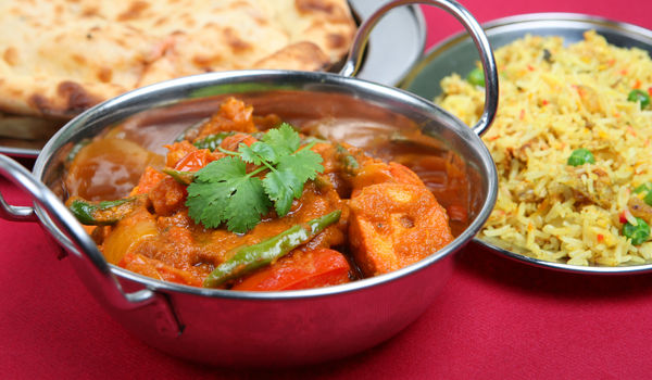 Moti Mahal Delux-Greater Kailash (GK) 1, South Delhi-group/562/bigstock-Curry-Time-2594503.jpg