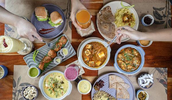 Fabcafe by Fabindia-Lajpat Nagar 3, South Delhi-group/5636/menu120210312053516.jpg
