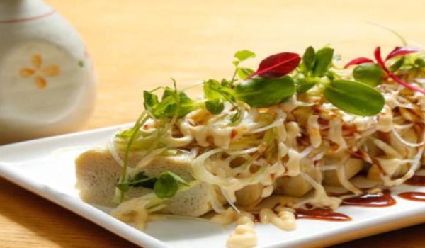 Kofuku Japanese Restaurant-Linking Road, Bandra West, Western Suburbs-group/5655/menu020181207112854.jpg