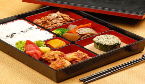 Kofuku Japanese Restaurant-Linking Road, Bandra West, Western Suburbs-group/5655/menu020181207113342.jpg