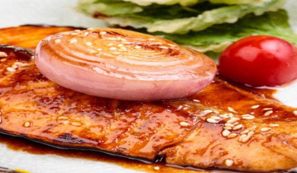 Kofuku Japanese Restaurant-Linking Road, Bandra West, Western Suburbs-group/5655/menu1020181207112854.jpg