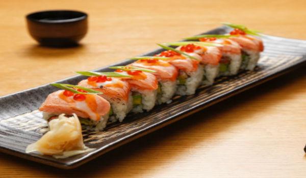 Kofuku Japanese Restaurant-Linking Road, Bandra West, Western Suburbs-group/5655/menu1120181207112854.jpg